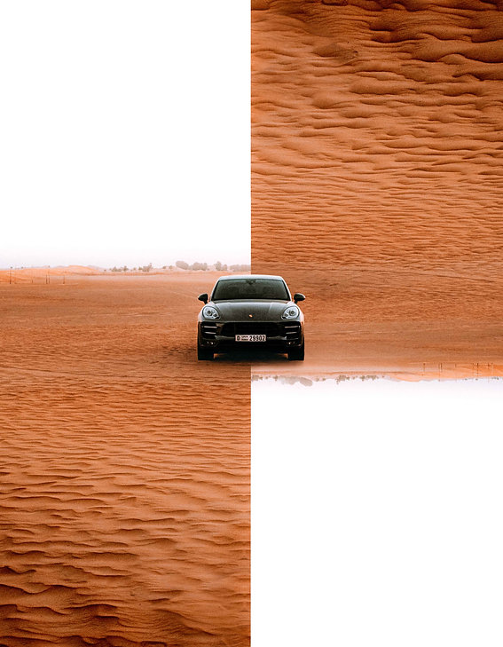 DUBAI%20CAR_edited.jpg