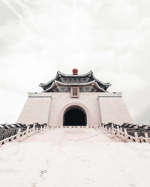 CHIANG KAI-SHEK TEMPLE.jpg