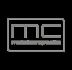 METAL COMPOSITE.png