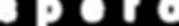 OFFICIAL_ logo transparent background.pn