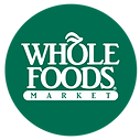 whole foods (1).png