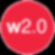 women2-logo.png
