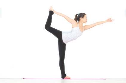 Why Should I Try Yoga?