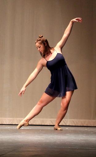 Shannon Smaldone