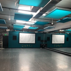 studio picture 6.jpg