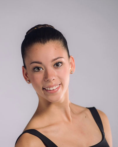 Emma Michaux