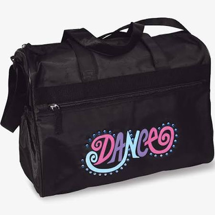 Back to Dance Essentials