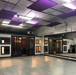 studio picture 5.jpg