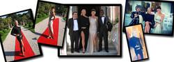 TAFRESHI at Monaco Film Festival!