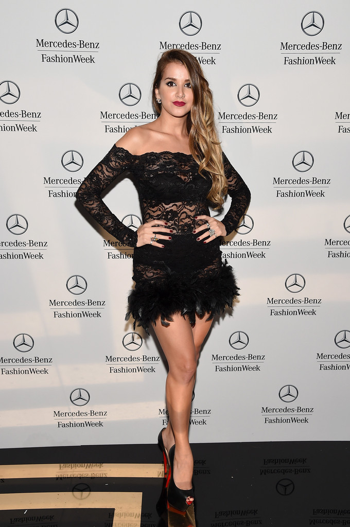 Mercedes+Benz+Fashion+Week+Spring+2015+Official+xEIppeefPYFx.jpg