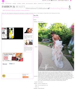 TAFRESHI featured on Project 2012