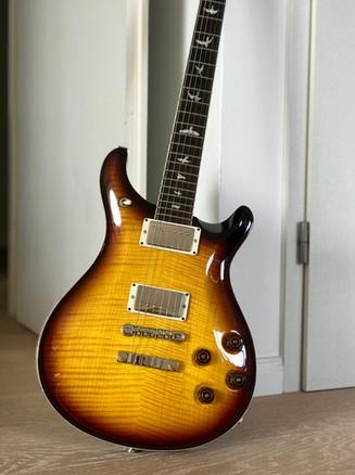IMG_E6517.JPG