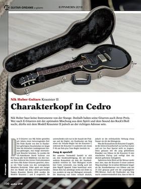 nik-huber-guitars-krautster-ii-100386.jp