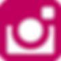 instagram-social-network-logo-of-photo-c