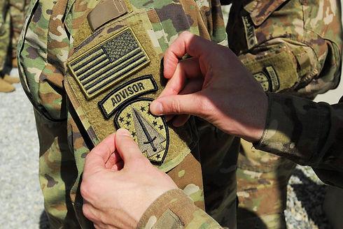 Courtesy Photo U.S. Army.jpg
