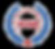 VOSB_logo_edited.png