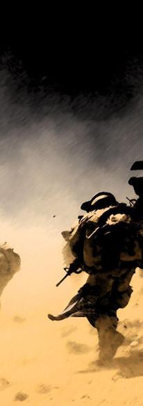 Warfighter Readiness