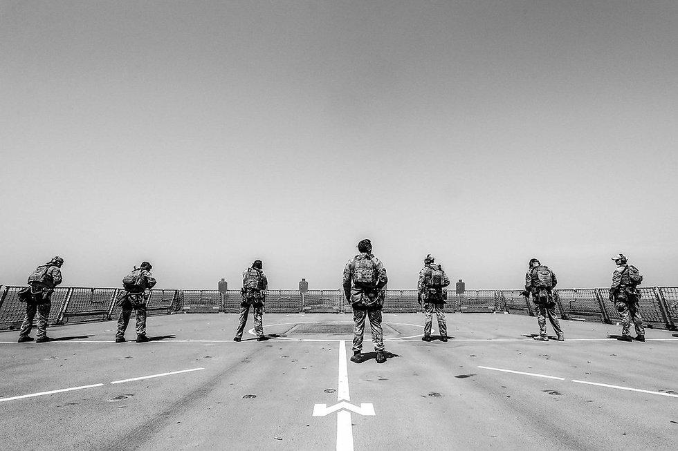 Courtesy Nato Maritime Command 4.jpg