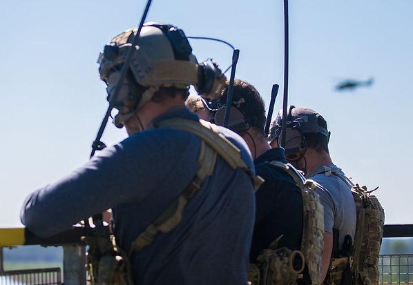 Photo Courtesy Nato 7.jpg