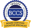 BCCS badge.png