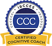 CCC badge.png