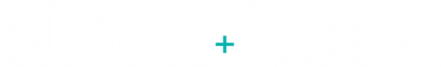 EB_Main_Logo.png