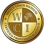 WCI_Certified_Professional_Coach_Sized.p