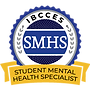 SMHS Badge_edited.png