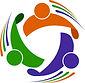 Союз Региональных Производителей Резиновых Покрытий