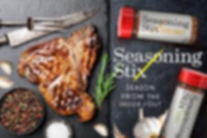 SS-steakSMF.jpg