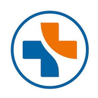 newcross healthcare logo.jpg