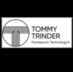 TT logo square.png