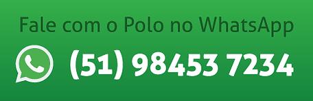 mini-banner-contato.png