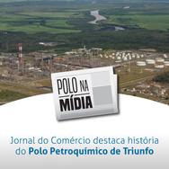 CC-20-63---Post-Destaque-em-Notícias---Polo-Petroquímico-Jornal-JC.png