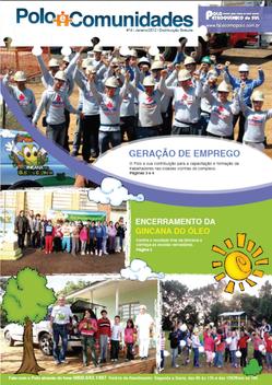 Janeiro-2012.png