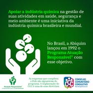 CC 20 135 - Campanha Programa Atuação Responsável -_Prancheta 1 cópia 3.png