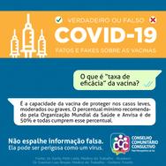 CC 21 64 - Campanha Fake News 2021 - Post para FB (vacinas)_Prancheta 1 cópia 3.png