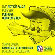 CC-20-73---Campanha-Dicas-para-evitar-Fake-News---Atualização-de-Post-5.png
