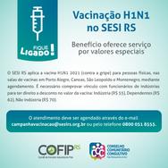 CC-21-92---Fique-Ligado-Vacinação-H1N1---SESI---Post-para-FB.png