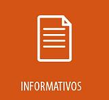 informativos.png