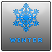 Click here for more Winter Season infomation.