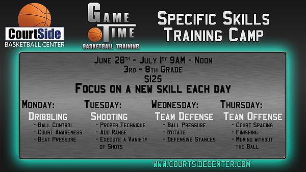 Specific skills camp 2021.jpg