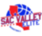 Sac Valley Elite Logo 2019.jpg