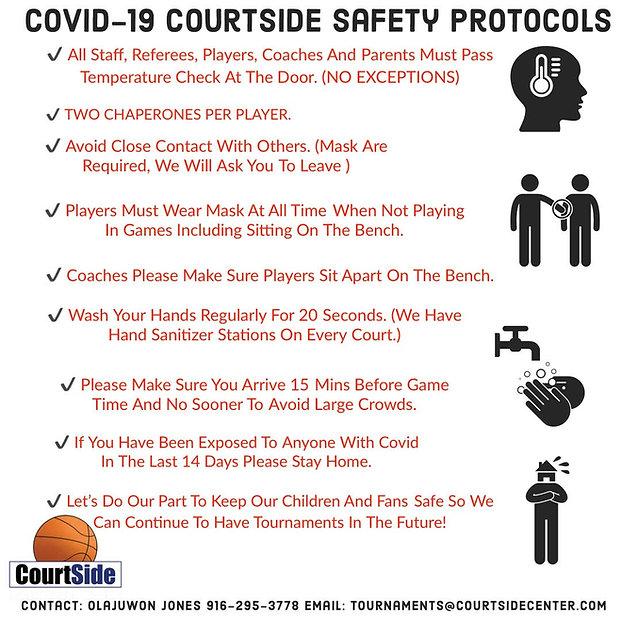New Covid Protocal.jpg