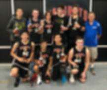 Summer 18 HSB champs.jpg