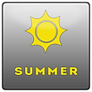 Click here for more Summer Season information.