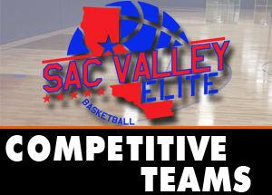 Sac Valley Elite.jpg