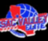 Sac Valley Elite Logo white shadow 2.png