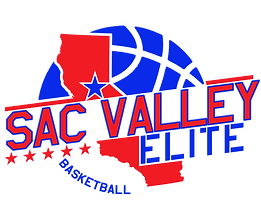 Sac Valley Elite Logo white shadow 2.png