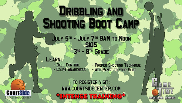 Boot Camp 2021.jpg